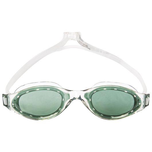 Bestway - Svømmebriller IX-1400 - ass. farver