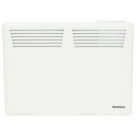 Heatmax el-panel - 500 watt