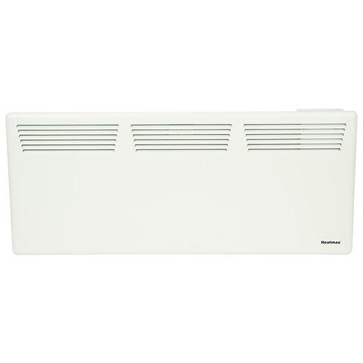 Heatmax - El-panel 2000 watt