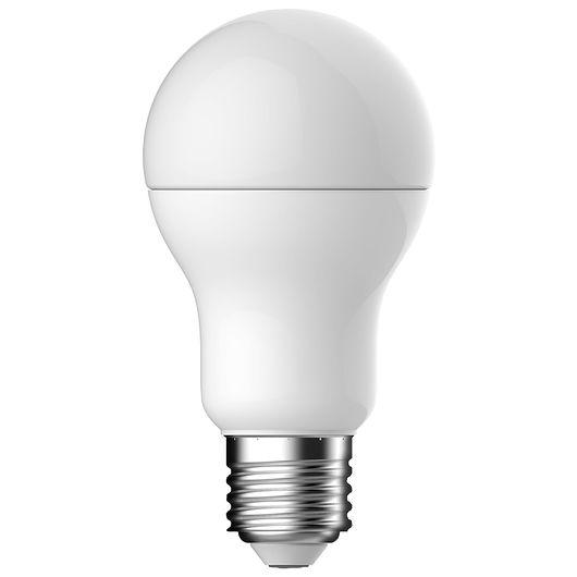 Cosna - LED-pære 14W E27 A60 2-pak