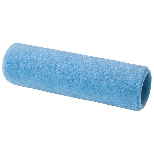 Valse fin blå 18 cm