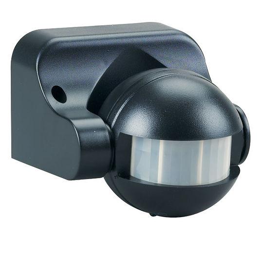Sartano sensor 180 grader sort