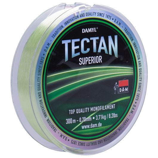 Tectan superior 300 m 0,20 mm