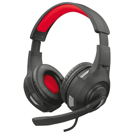 Trust gaming headset GXT307 Ravu