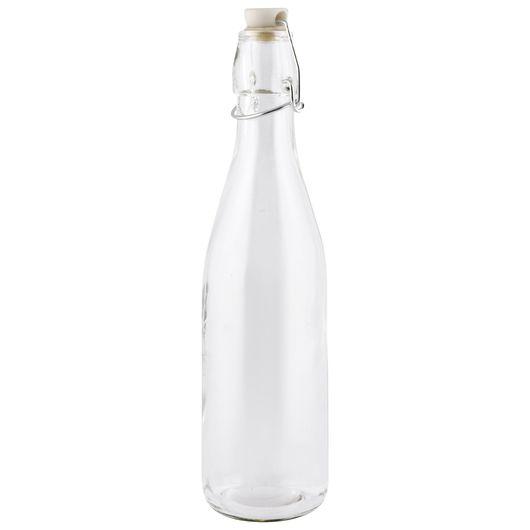 DAY - Saftflaske 0,5 liter