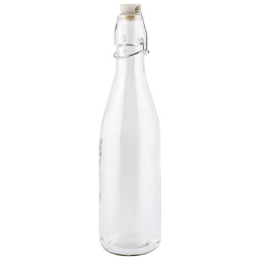 DAY - Saftflaske 1 liter
