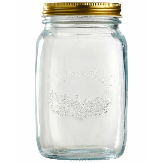 DAY - Sylteglas 1 liter