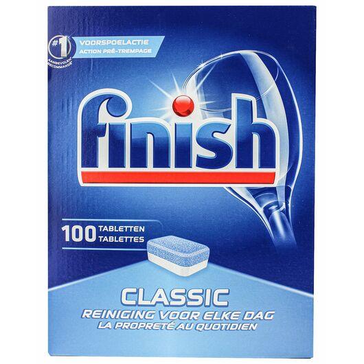 Finish Classic 100-pak