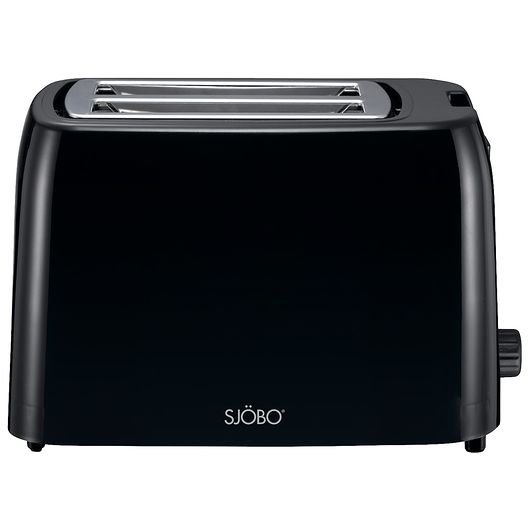 Sjöbo - Brødrister - 750 W