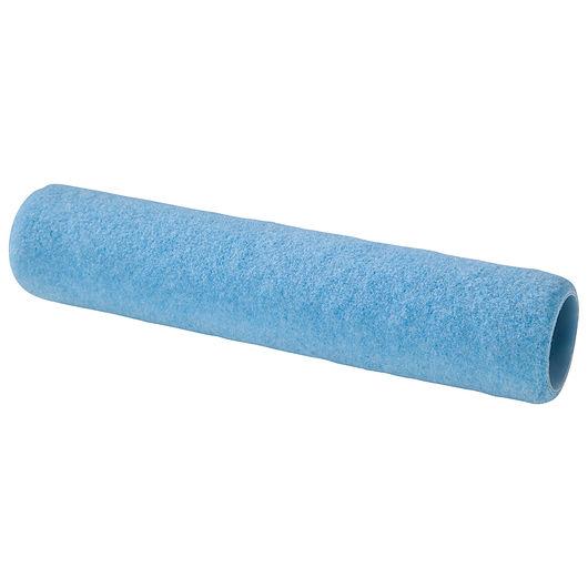 Valse fin blå 25 cm