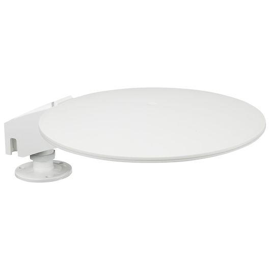 Triax - UFO 170 antenne LTE/5G - udendørs