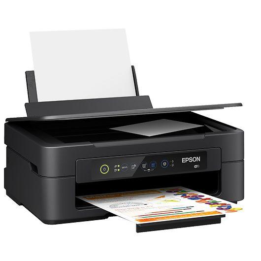 Epson printer Expression Home XP-2105