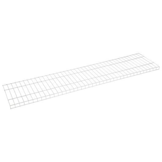 Mitsutomo trådhylde 120 cm