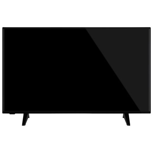 """Arena - 43"""" Ultra HD Android Smart TV"""