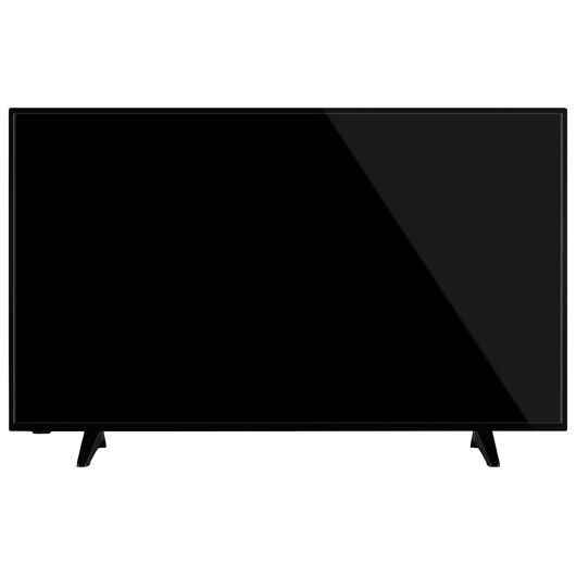 """Arena 50"""" Ultra HD Android Smart TV"""