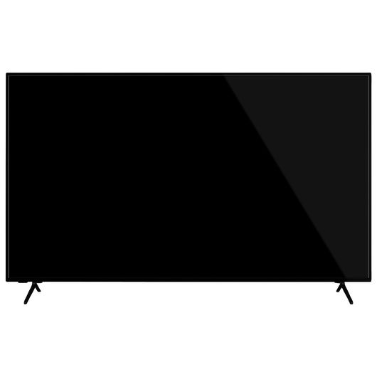 """Arena 65"""" Ultra HD Android Smart TV"""