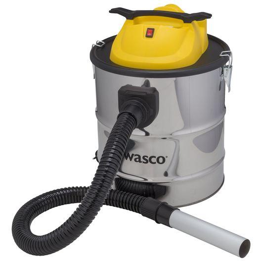 Wasco Clean - Askesuger 1200 W - 20 L