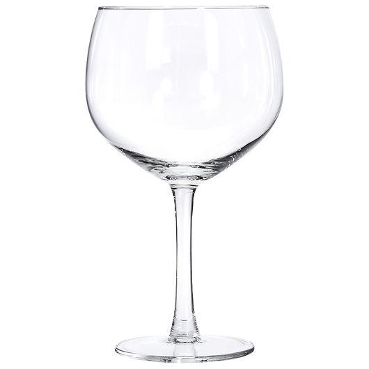 Gin & Tonic-glas 65 cl - 4-pak
