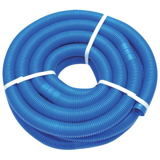Slange til poolpumpe 5 m