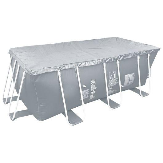Avenli - Cover til pool