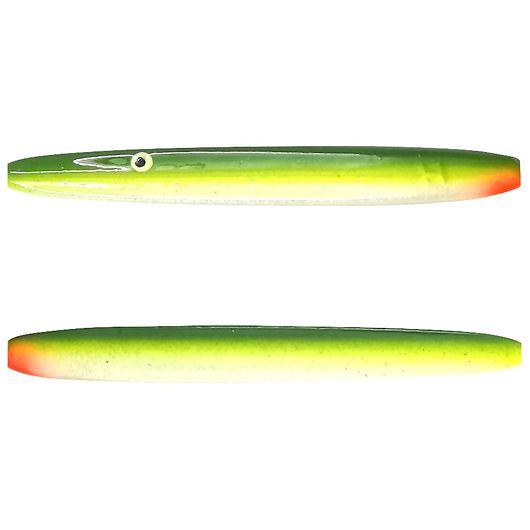 OGP sømmet gennemløber 22 g - true baitfish
