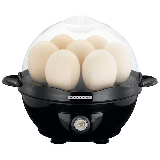 Melissa æggekoger 360 W