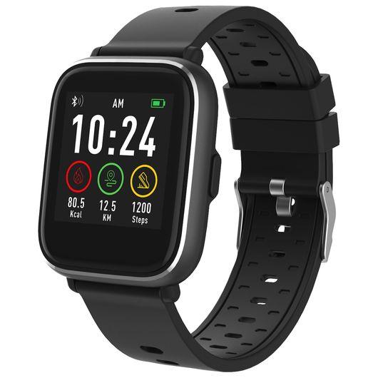 Denver smartwatch SW-161 - sort