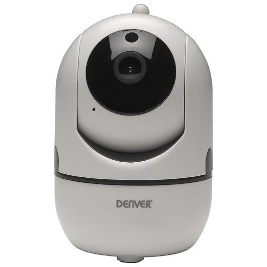 Denver overvågningskamera - indendørs