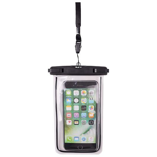 Stevison - Vandtæt pose til smartphones
