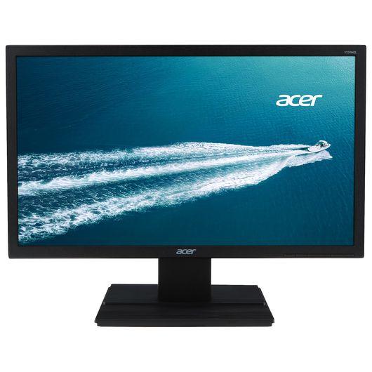 """Acer PC-skærm 21,5"""" V226HQL"""