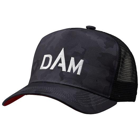 DAM - CamoVision cap