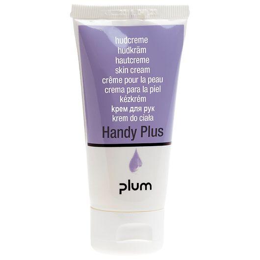 Plum Handy Plus hudcreme 50 ml