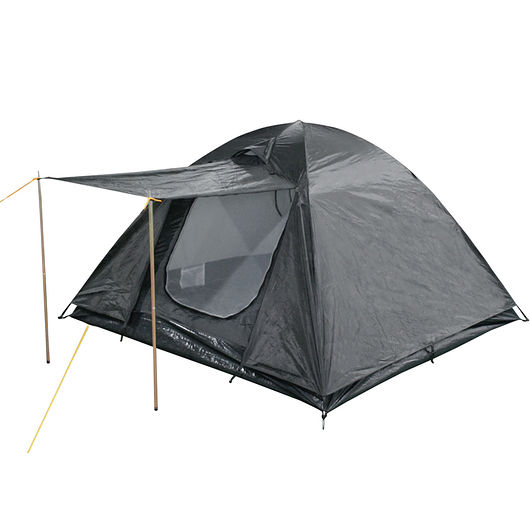 Thule iglo telt til 3 personer