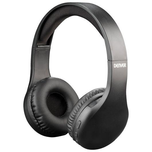 Denver headset trådløse BTH-240