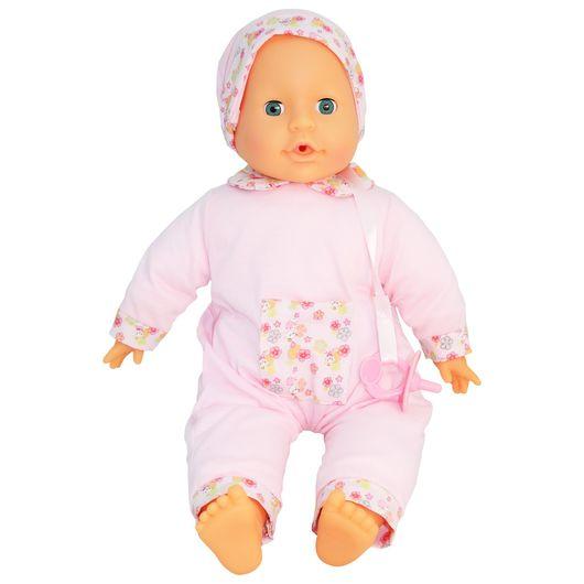 My Baby Clara dukke
