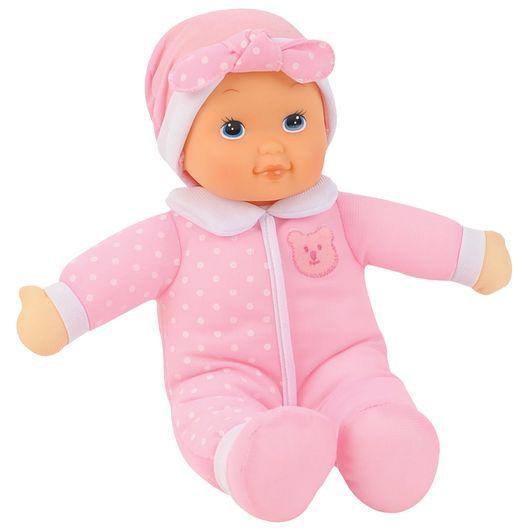 My Baby Nanna dukke