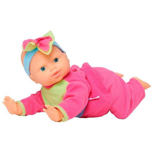 My Baby Vigga dukke