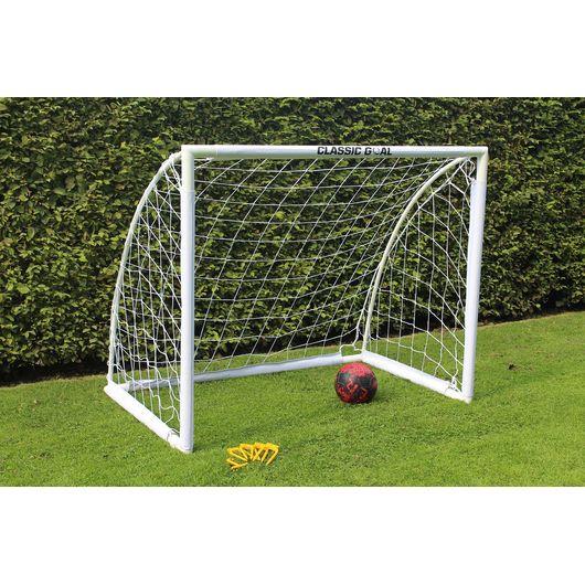 Fodboldmål Classic Goal - 135 x 165 cm