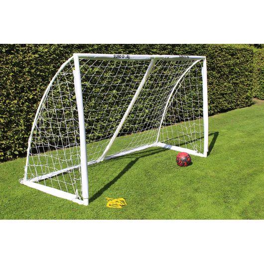 Fodboldmål Euro Goal - 150 x 275 cm
