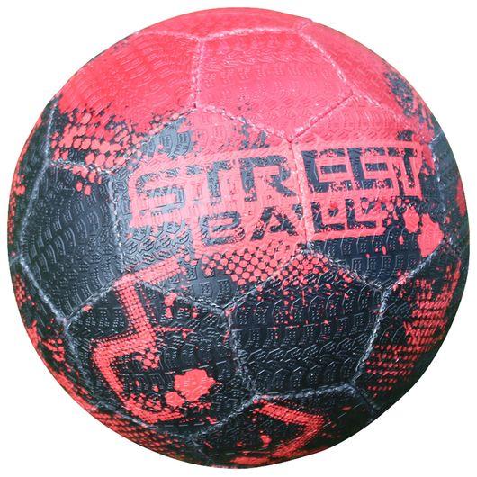 Fodbold - street str. 5