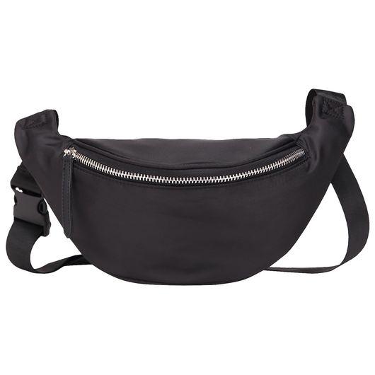 Taske bumbag assorterede design  - Nylon