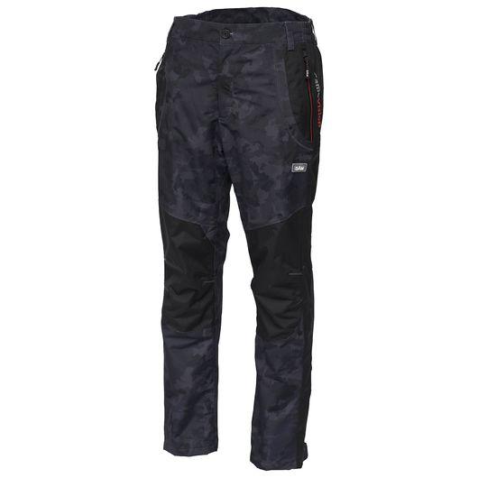 DAM - CamoVision bukser - assorterede størrelser