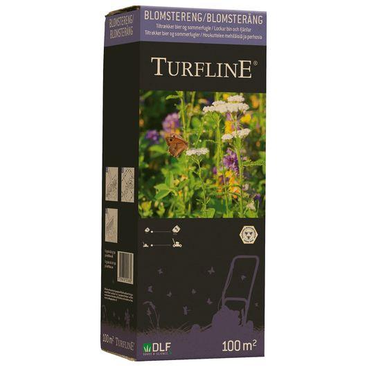 Turfline Blomstereng - 1 kg