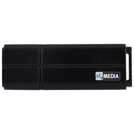 MyMedia USB 2.0 - 64GB