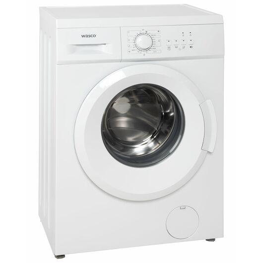 Vaskemaskine VL1000E