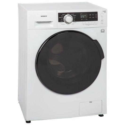 Wasco - Vaske-tørremaskine VL1686C