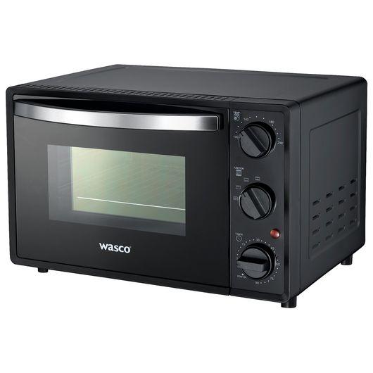 Wasco - Miniovn - 23 L 1300 W