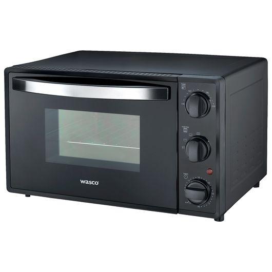 Wasco - Miniovn - 28 L 1500 W