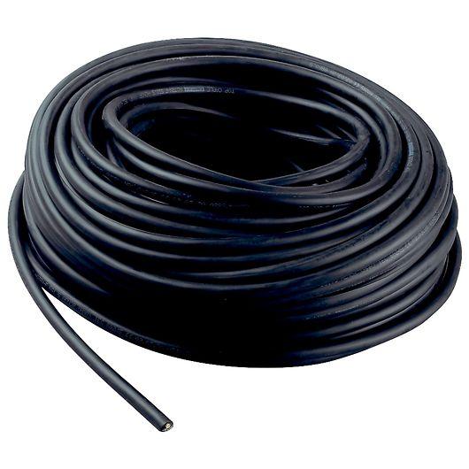 Gummikabel H07RN-F 5G2,5 mm²