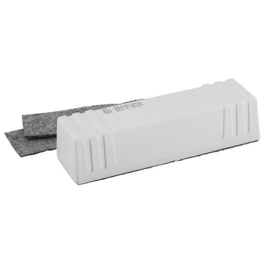 Tavlevisker til whiteboard - magnetisk